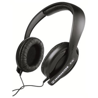 Sennheiser HD 202-II Headphone