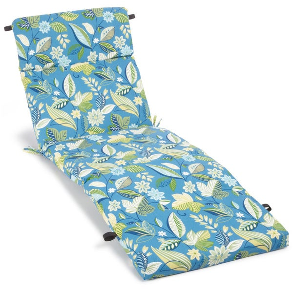 all weather resistant polyester outdoor chaise lounge cushion furniture sale cushions waterproof covers