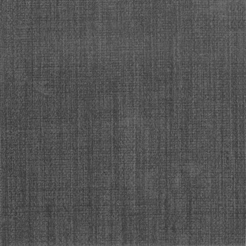 Blazing Needles 40-inch Indoor/Outdoor Bench Cushion - 39 x 19