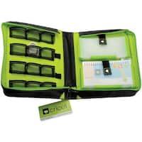 Cricut Cartridge Portable Storage Case
