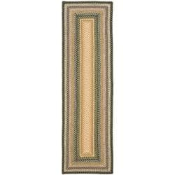 Braided Accent Rugs For Less Overstock Com