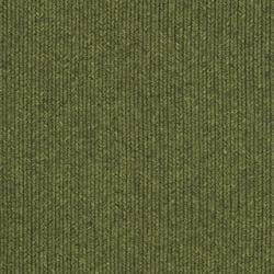 Safavieh Hand-woven Reversible Green Braided Rug (2'3 x 12')