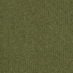 Safavieh Hand-woven Country Living Reversible Green Braided Rug (2'3 x 8') - Thumbnail 2
