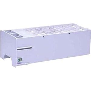 Epson C12C890501 Ink Maintenance Tank