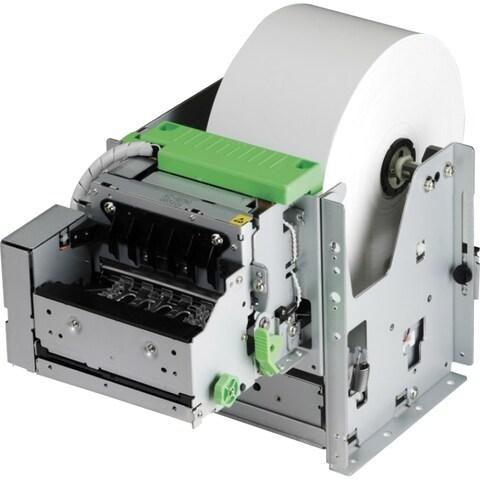 Star Micronics TUP500 TUP592-24 Receipt Printer