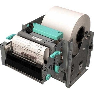 Star Micronics TUP900 TUP992-24 Thermal Receipt Printer