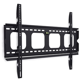 Mount-It! Low Profile 42 to 70-inch TV Wall Mount