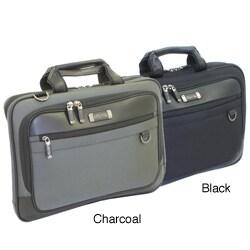 Kenneth Cole Reaction Designer R-tech Laptop Briefcase