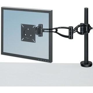 Fellowes Professional Series Depth Adjustable Monitor Arm