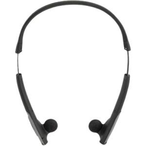 Scosche tuneSTREAM II HZ8 Headset