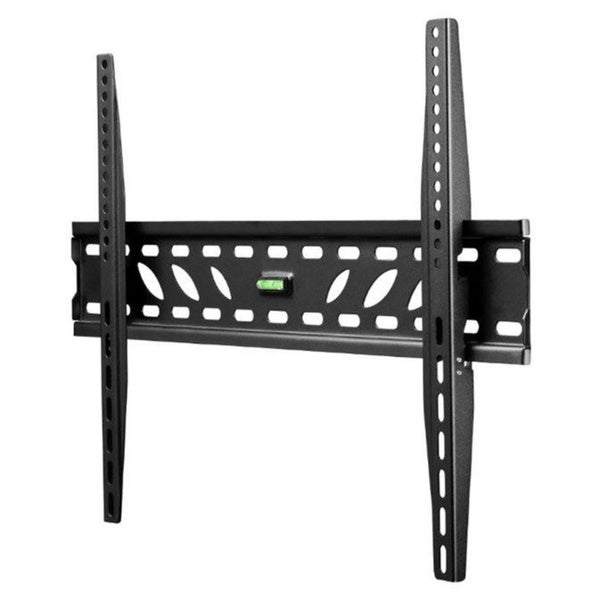 Telehook Single display LCD/LED/Plasma TV wall mount