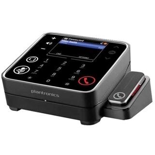Plantronics Calisto 830 Bluetooth Cordless Phone