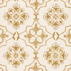 Safavieh Hand-hooked Chelsea Harmony Ivory Wool Rug (5'3 x 8'3) - Thumbnail 2