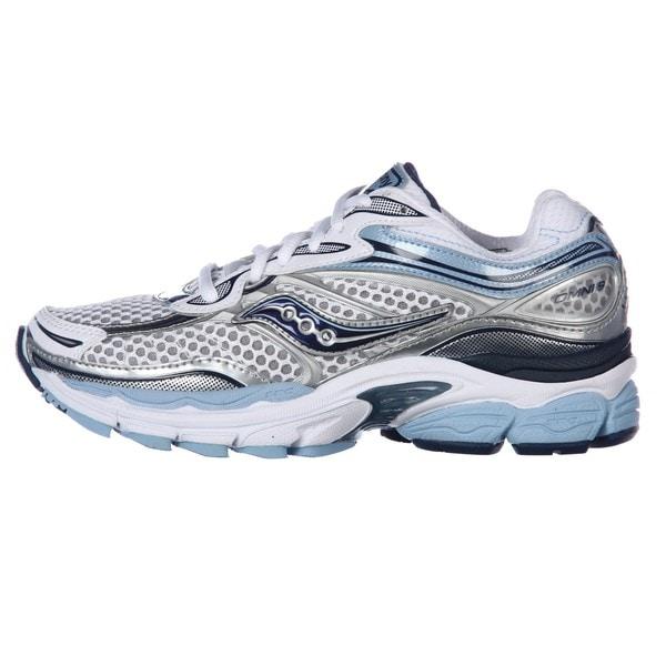Saucony Progrid Omni 9 Athletic Foot Warehouse