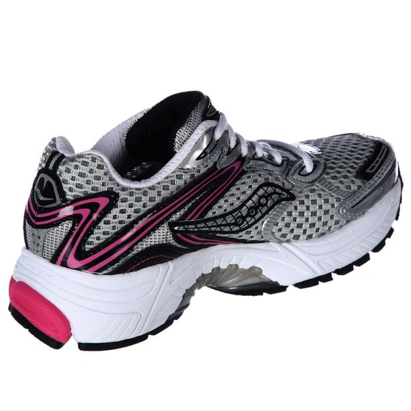Technical Progrid Women's' 3' Running Shop Ride Saucony P0Ok8nw