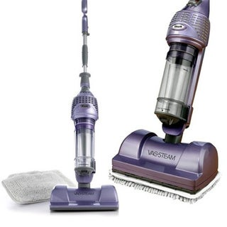 Shop Shark Mv2010 Vac Then Steam 2 In 1 Vacuum Steam Mop