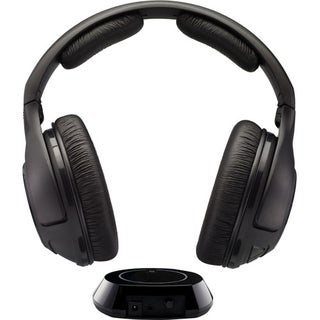 Sennheiser RS 160 Wireless Headphone