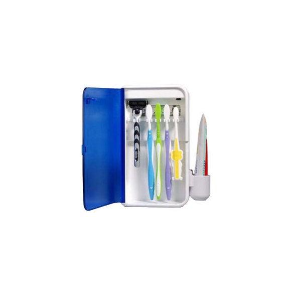 Pursonic Multiple Toothbrush UV Sanitizer