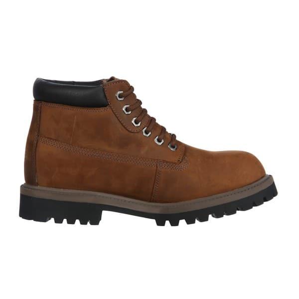 skechers verdict mens 6-in. waterproof boots