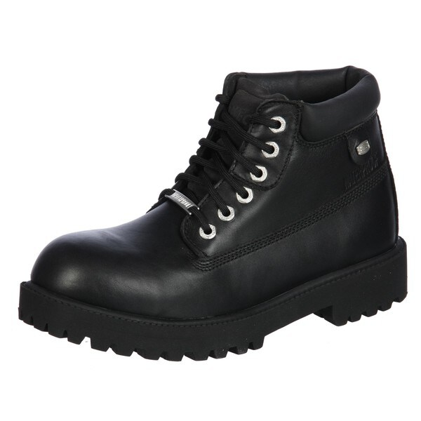 skechers verdict mens 6-in. waterproof boots