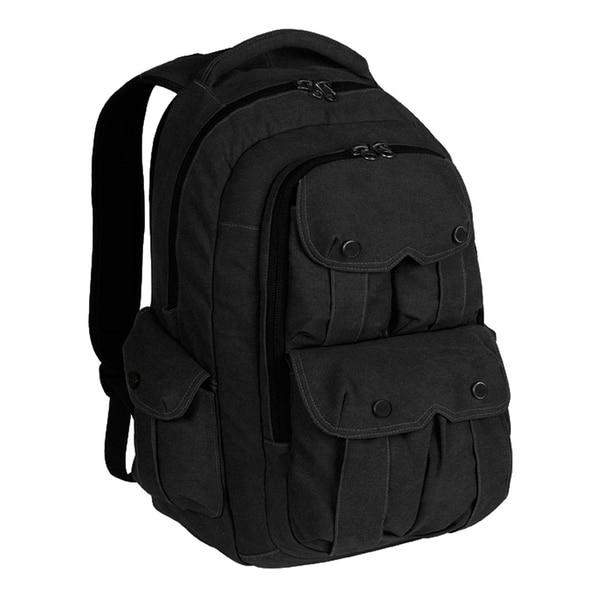 Stm Bags Convoy Medium Laptop Backpack