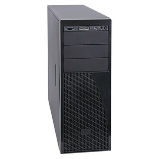 Intel Server Chassis P4304XXSFCN