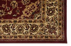Admire Home Living Caroline Sarouk Rugs (Set of 3) - Thumbnail 1