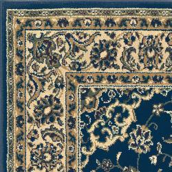 Admire Home Living Caroline Sarouk Traditional Rugs (Set of 3)