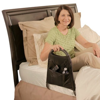 Able Life Bedside Mighty Rail