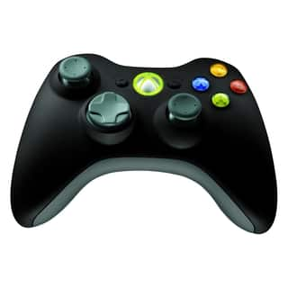 Microsoft Xbox 360 Wireless Controller for Windows|https://ak1.ostkcdn.com/images/products/5771281/P13497672.jpg?impolicy=medium