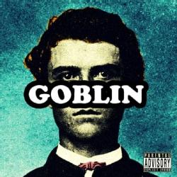 Tyler The Creator - Goblin (Parental Advisory)