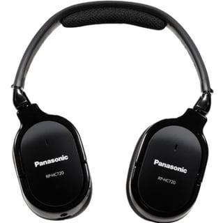 Panasonic RP-HC720 Headphone