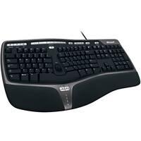 Microsoft 4000 Keyboard