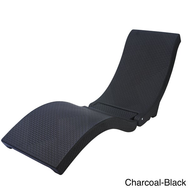 The SplashLounger Chaise/ Pool Floater Chair