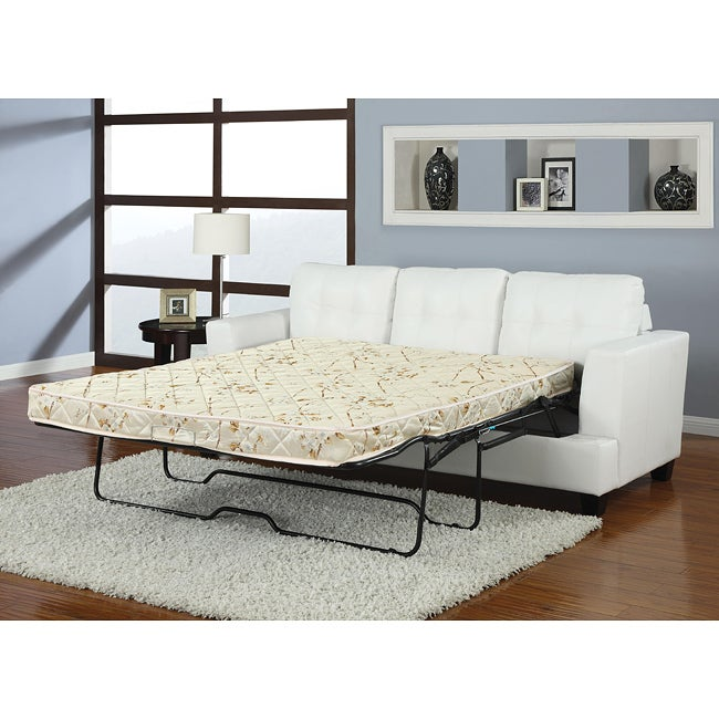 twin mattress bridge kit