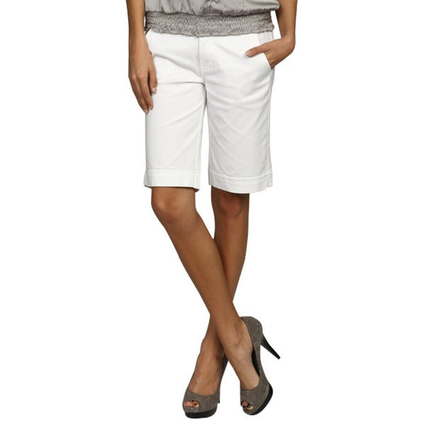 One 5 One Women's Shorts - Free Shipping On Orders Over $45 ...