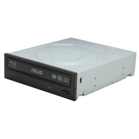 Asus BC-12B1ST Blu-ray Reader/DVD-Writer - Bulk Pack