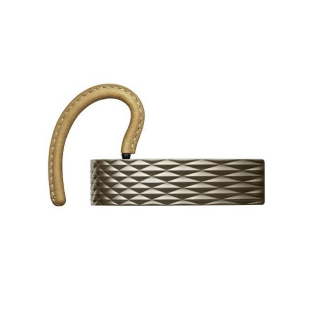 Aliph Jawbone II 2 Gold Bluetooth Headset