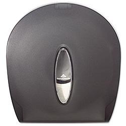 Georgia Pacific Jumbo Bathroom Tissue Dispenser