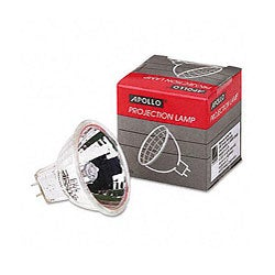 Apollo Replacement 82-Volt Projection Bulb