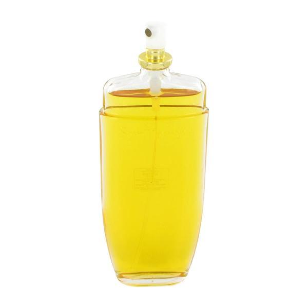 Elizabeth Arden Sunflowers Women's 3.4-ounce Eau de Toilette Spray (Tester)
