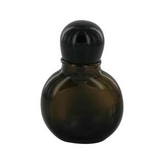 Halston Z-14 Men's 1-ounce Cologne Spray (Unboxed)