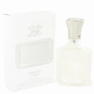 Creed Royal Water Men's 2.5-ounce Cologne Millesime Spray