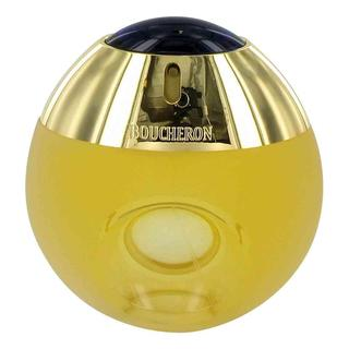 Boucheron Women's 3.4-ounce Eau de Toilette Spray (Tester)