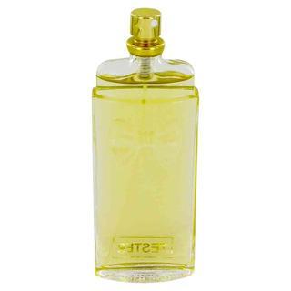 Parfums Gres 'Cabochard' Women's 1.7-ounce Eau de Toilette Spray