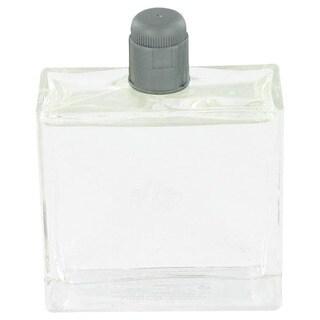 Ralph Lauren Romance Women's 3.4-ounce Eau de Parfum Spray (Tester)