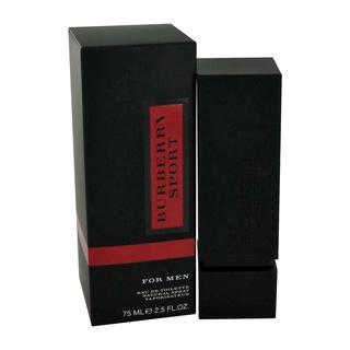 Burberry Sport Men's 1.7-ounce Eau de Toilette Spray