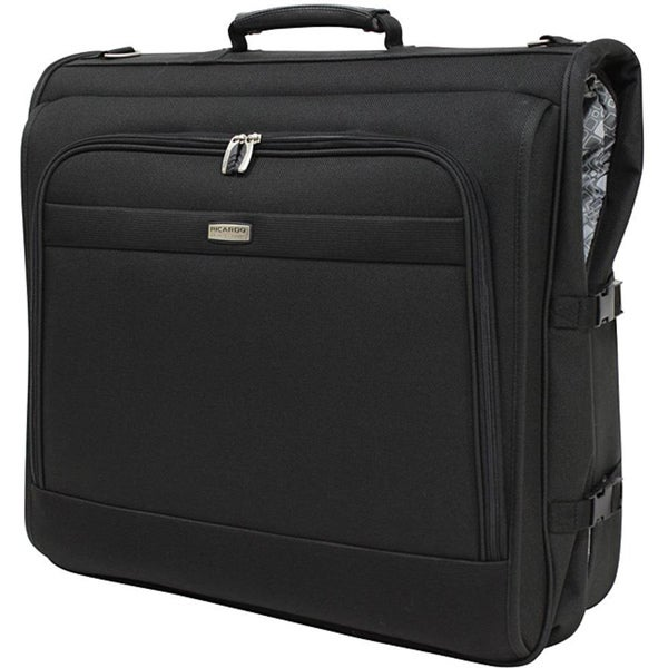 Ricardo Beverly Hills Huntington Lite 3.0 45-inch Garment Bag