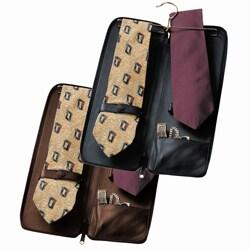 Royce Leather Tie Case