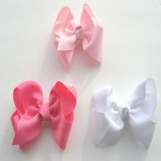 Bow Clippeez 2 Envy Boutique Hair Bow